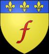 100px-blason-ville-fr-fabrezan-aude-svg